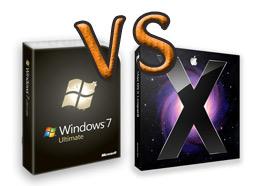 mac-vs-win