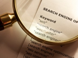 Grow your business using SEO