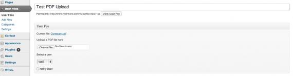 user-private-files