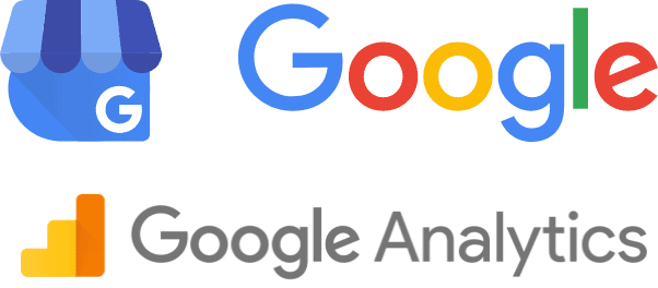 Google Logos Group