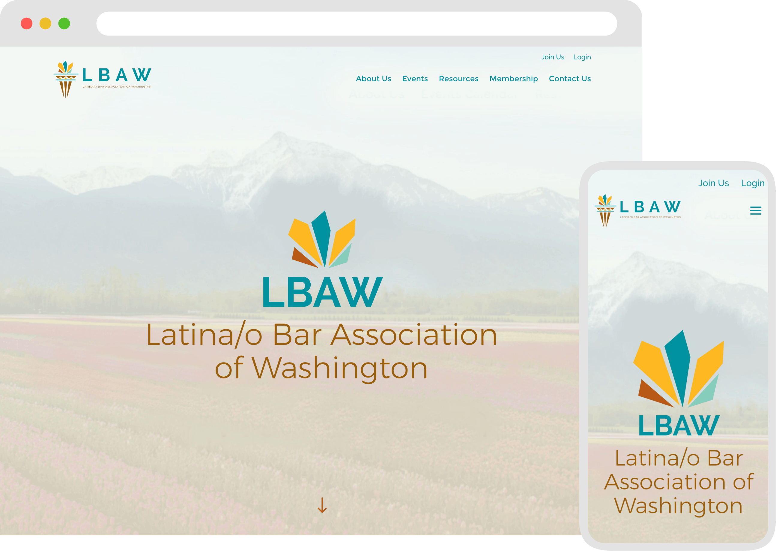 LBAW Image Top